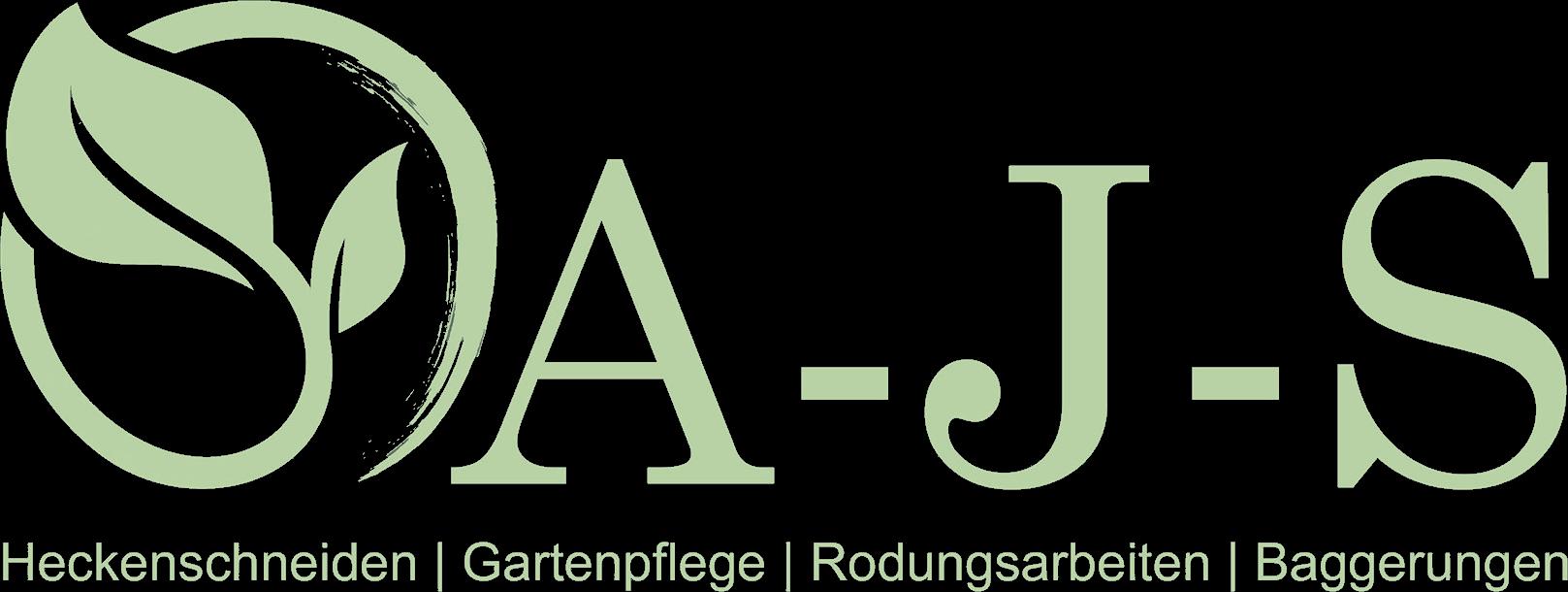 A-J-S Gartenservice - Ried-im-Innkreis | Unser Leistungsspektrum reicht von der Gartenpflege über die Ausführung aller Garten- und Landschaftsbauarbeiten bis hin zur fachgerechten Rodungsarbeiten.